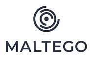 Maltego-Logo-Compact-Greyblue.png