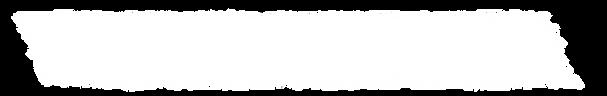 NCPTF_Mark-Medium-White.png