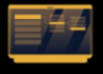 ncptf-ele-database.png