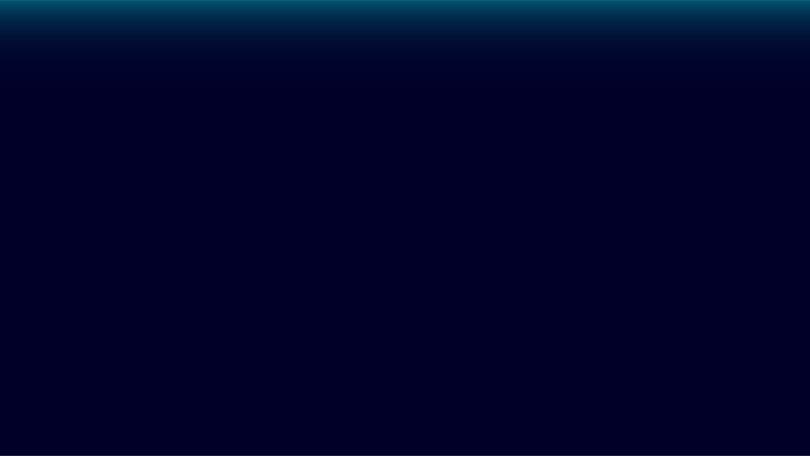 NCPTF_Preso_16x9_Template_darkbackground.jpg