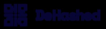 DeHashed_logo_1-01.png