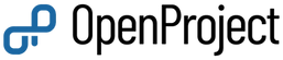 OpenProject-Logo-960x206-2.png
