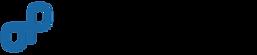 OpenProject-Logo-960x206-2.png