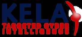 Kela-Cyber_LOGO_Sept2020.png