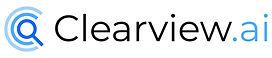 Clearview-AI-Logo.jpg