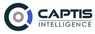 Captis-horizontal-logo-dark.jpg