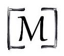 Logo espace M.PNG