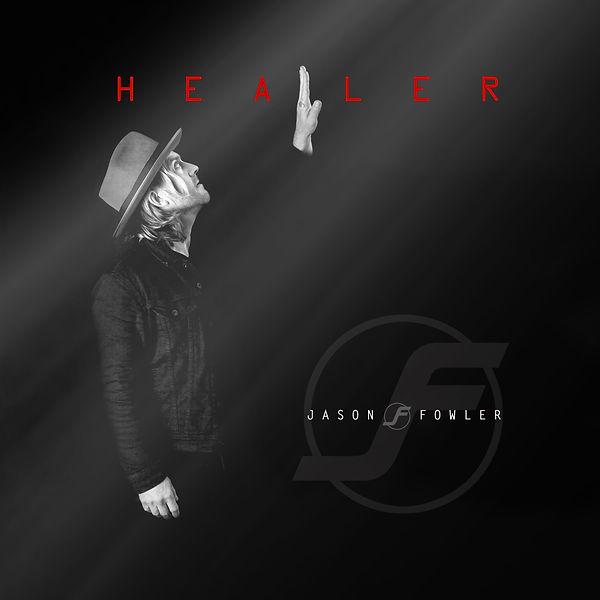 Healer Single Cover.jpg