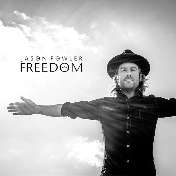 Jason Fowler Freedom Cover Final.JPG