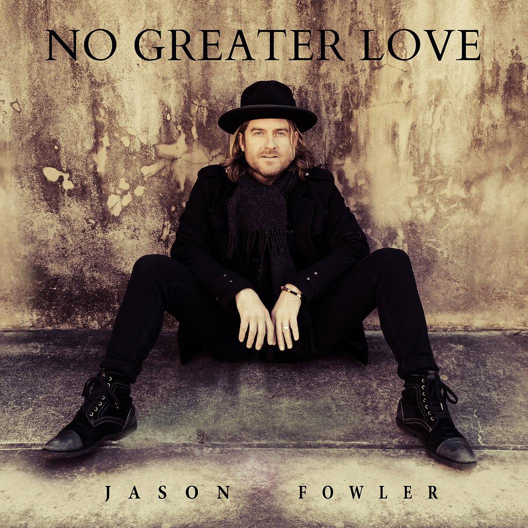 No Greater Love.jpg