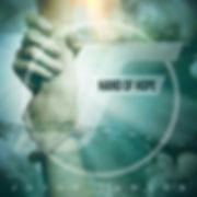 Hand of Hope Cover Art.jpg