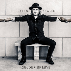 Soldier Cover Final 2020