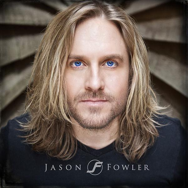Christian Worship Artist Jason Fowler 'I Fall In'