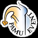 PAMU Logo Def.png