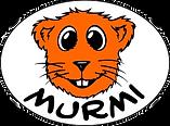 murmi_logo Def.png