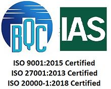 BQC Logo_IAS.png