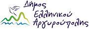 argy-logo.jpg