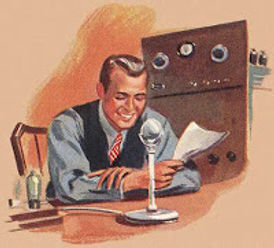 Hablando por radio.jpg