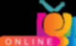 Tv-Online-Logo.png