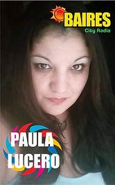 1 PAULA LUCERO.jpg