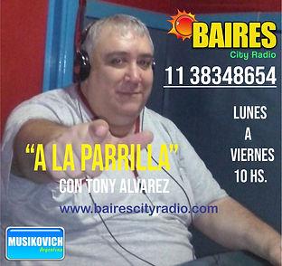 A LA PARRILLA 2.jpg