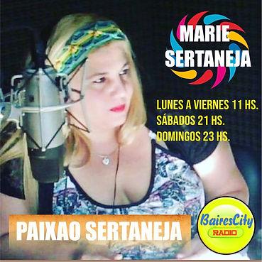 PAIXAO SERTANEJA.jpg