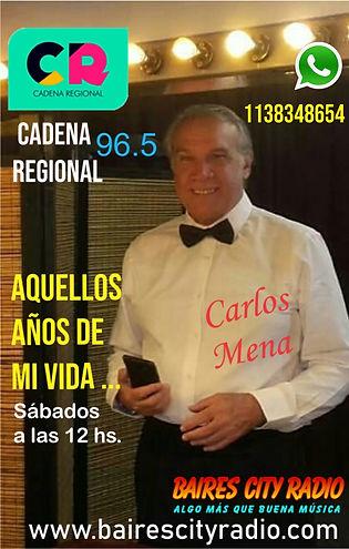 AQUELLOS_AÑOS_DE_MI_VIDA.jpg