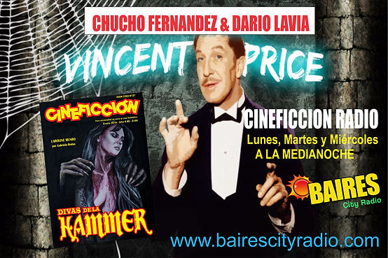 2 cineficcion radio.jpg