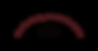 海外商户-Logo-CSC.png