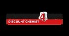 海外商户-Logo-P4L.png