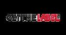 海外商户-Logo-GTL.png
