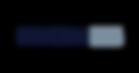 海外商户-Logo-SZ.png