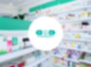 海外商户-商户配图-TLC.jpg