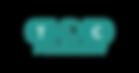 海外商戶-Logo-TLC.png