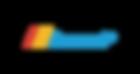 海外商户-Logo-AC.png