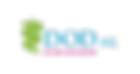 海外商戶-Logo-DOD.png