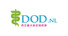 海外商户-Logo-DOD.png
