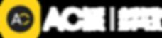首頁-AC派-Logo.png