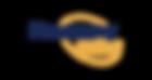 海外商戶-Logo-PO.png