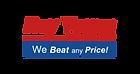 海外商户-Logo-RY.png