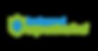 海外商戶-Logo-BA.png