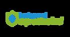 海外商户-Logo-BA.png