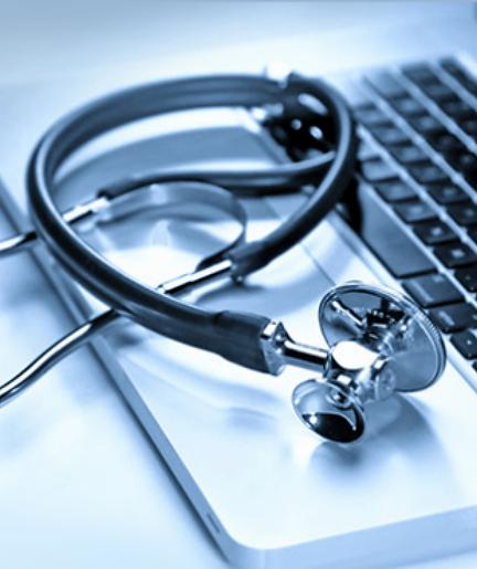 hospital management system in Kenya