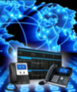 IP PBX System in Kenya