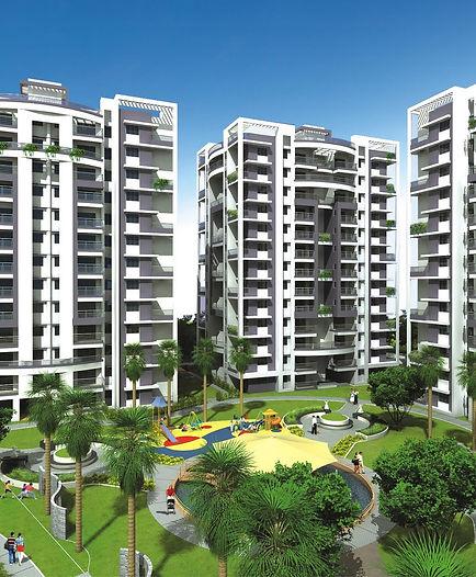 Property Management Software.jpg