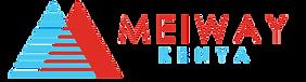 Meiway Kenya Logo.png
