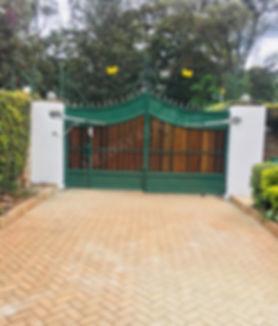 Automatic Gate in Kenya.jpg