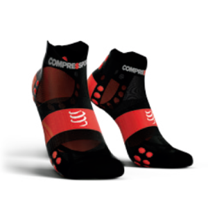 Compressport Pro Racing Socks V3 Ultraligth
