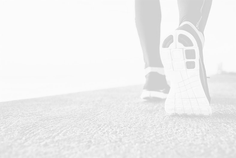 Move Running es una tienda especializada para personas o deportistas que quieran correr o empezar