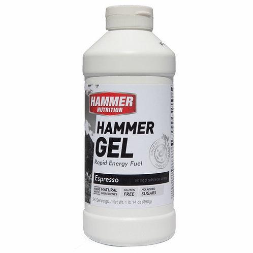 Hammer Gel Bote